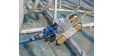 QUIZ: All About Robotic Crawlers (12 Questions to Test Your Pilot Prowess)