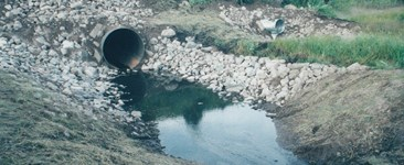 The Equipment Behind Wastewater Management in Trenchless Technology